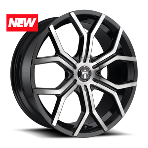 ROYALTY-24x9_6042_2351.5-GLOSS-BLK-W-MACHINED-DDT-A1_300x