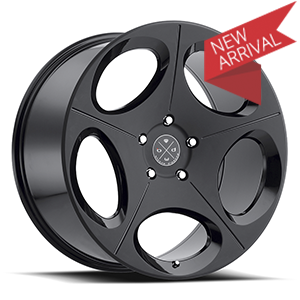bd 70 new wheel model thumb