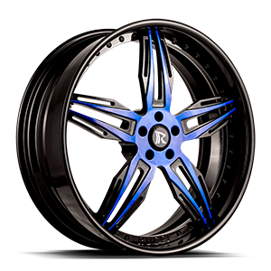 rucci-savage-gloss-black-with-blue-details-300-1